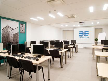 BCS Koolitus-arvutiklass-Assauwe