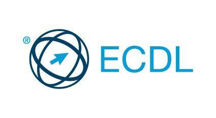 ECDL programm