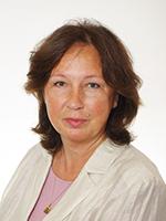 Marianne Reinart