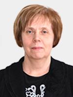 Merje Vaide